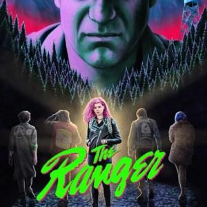 Haverhill House Publishing — The Ranger by Ed Kurtz