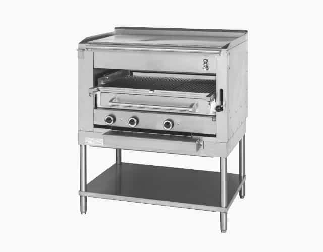 kitchen equipment design software haverick meats