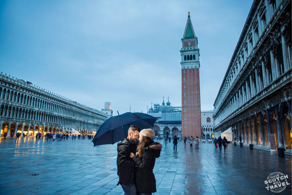venice, italy, world travel, travel photography