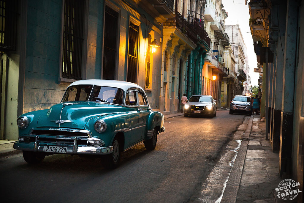 cuba, world travel, travel prints, travel tips, travel and tourism, landscape photography, travel photography