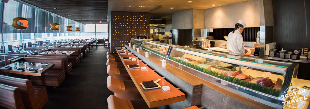 unique restaurants los angeles, travel tips, travel and tourism, , travel blog, , travel tips, , us travel, , los angeles, , california, Takami sushi restaurant