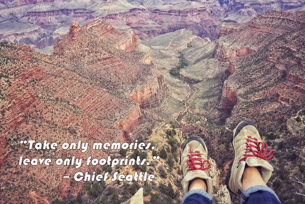 100 Best Travel Quotes For Wanderlust Inspiration Have Scotch