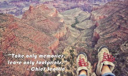 100 Best Travel Quotes for #wanderlust Inspiration