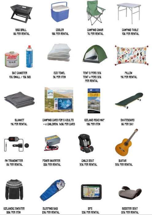 iceland kuku campers, kuku campers, camping, Iceland, travel and tourism, travel blog, travel tips, world travel, camper van, the ring road, road trip, gopro