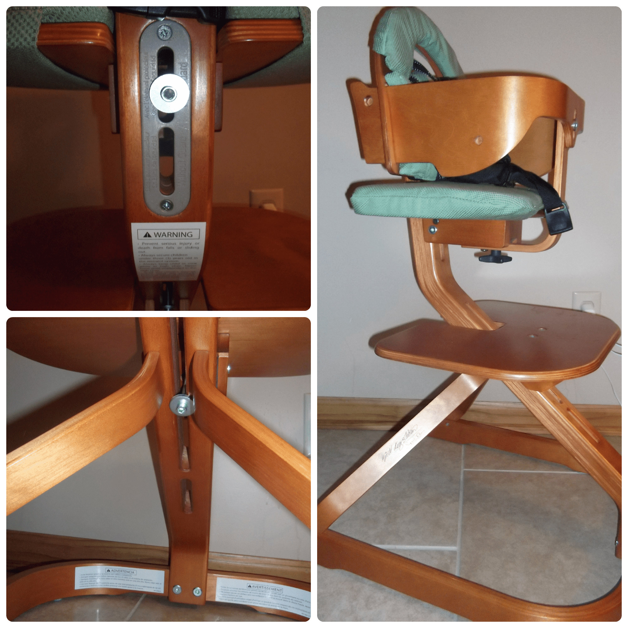 booster seat or high chair which is better bistro chairs for sale svan signet complete to review