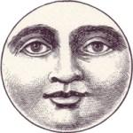 moon_face