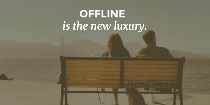 offline quotes