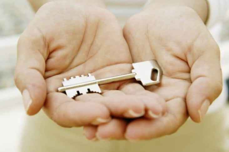 Unlocking Potential: How to Be in Charge of Your Beliefs