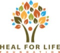 Heal For Life UK