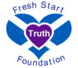 Fresh Start Foundation