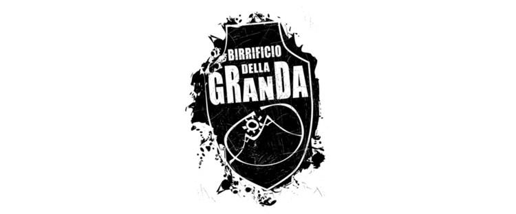 Il birrificio della Granda presenta la sua linea in edizione limitata di lattine OneShot