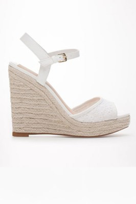 Bershka shoes (9)