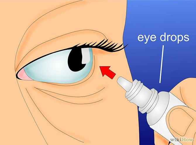 Take-Care-of-Your-Eyes-Step-3