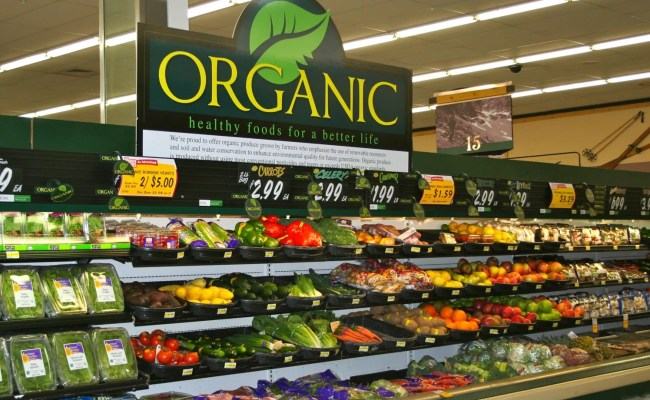 Get Healthy Where To Find Organic Grocery Stores In