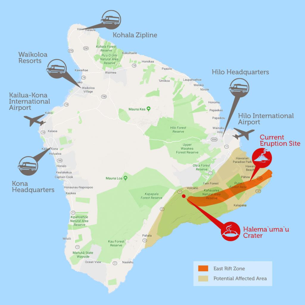 18 Hft Volcano Map 02