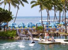 The Kahala Hotel & Resort on Oahu | Hawaii.com
