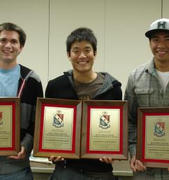 m noa electrical engineering society honored again of [ 2841 x 1921 Pixel ]