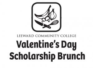 Leeward: Tickets Now On Sale for Annual Scholarship Brunch