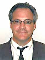 Michael Duckworth