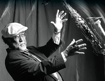 Gabe Baltazar Jr.