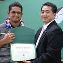 Celebrating 11 Years Of The Hawaii High School Auto Academy