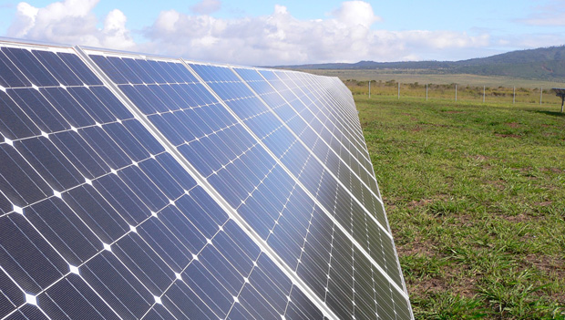 photovoltaics panels
