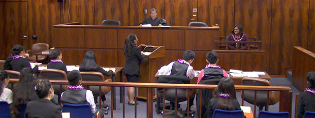 manoa-law-moot-court