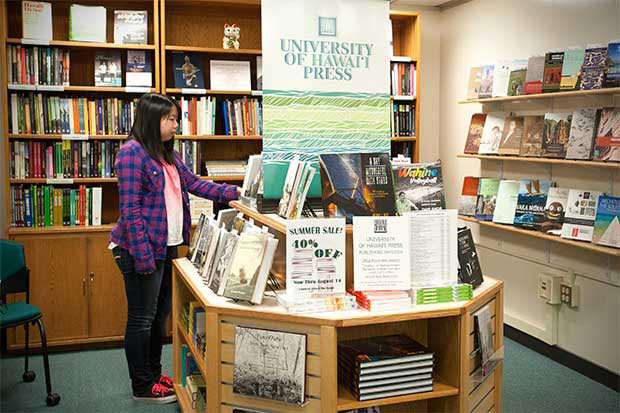 manoa-uh-press-bookshop