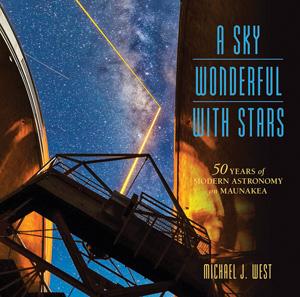 press-a-sky-wonderful-with-stars