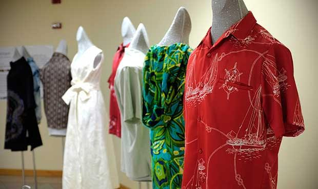 manoa-historic-fashion-exhibit