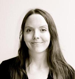 Kate McQuiston