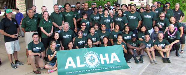 manoa-mens-march-group