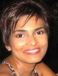 Ritabelle Fernandes