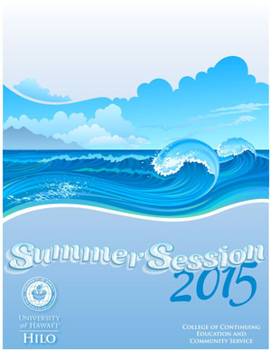 hilo-marketing-summer-award-flyer