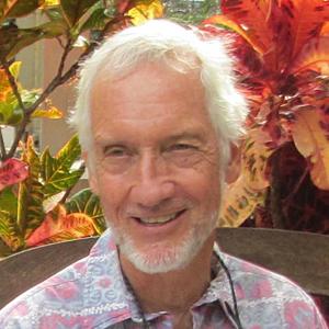 Dick Pratt