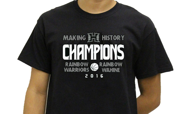 basketball champoins shirt