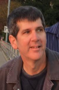 Professor Stanley Orr