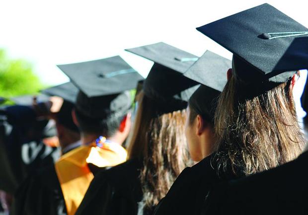 Leeward CC Awarded Federal Grant Aimed At Increasing Adult Student Enrollment