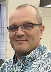 Daniel Lipe