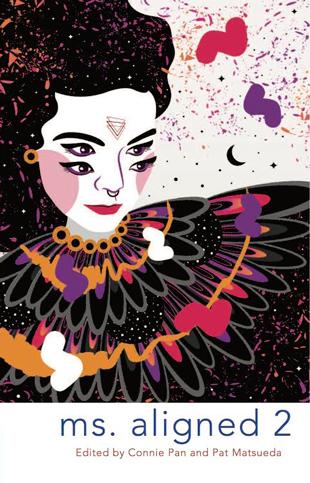 Women's Anthology Explores Male Thinking, Behavior And Identity