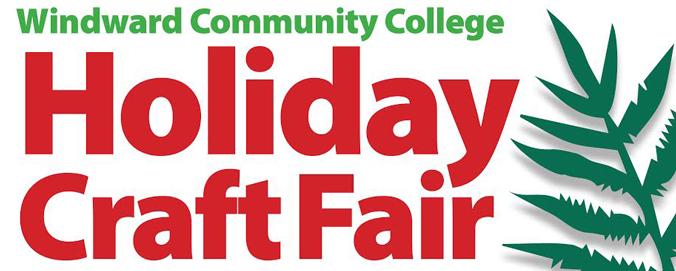Celebrate The Holidays At Windward CC