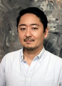 Cheehyung Harrison Kim