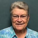 Ann Merchant Boesgaard