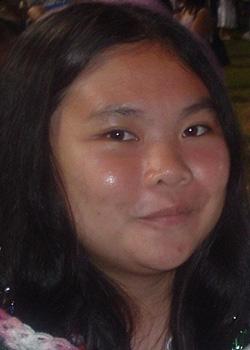 Emelia Hung