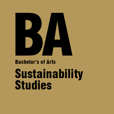UH Mānoa Bachelor's of Arts
