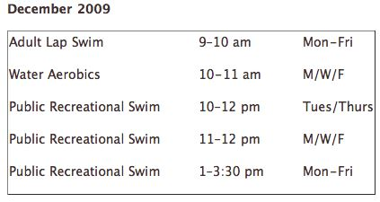 20091203_honokaa-pool-sked