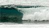 surf-bug