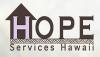 HopeServicesBug