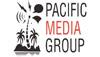 Pacific-Media-Group-bug