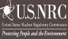 NuclearRegulatoryCommissionBug